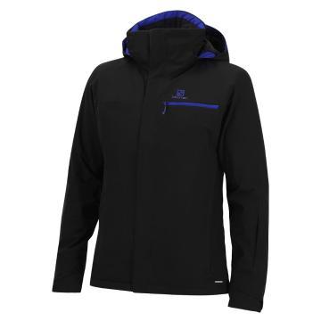 Salomon Men's Strike 10k Snow Jacket