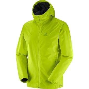 Salomon Men's Essential Jacket