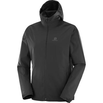 Salomon Men's Essential Jacket