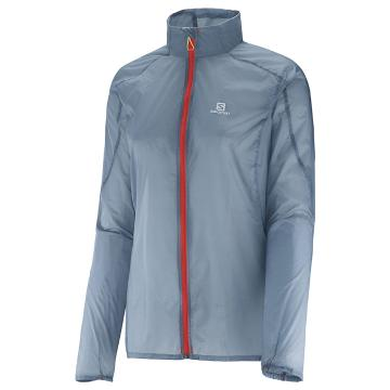 Salomon Women's Fast Wing Jacket