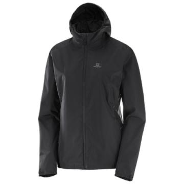 Salomon Women's Essential Jacket