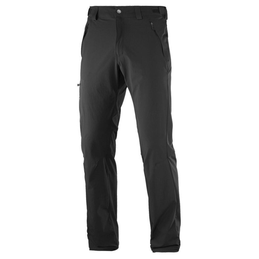 Men's Wayfarer Pants