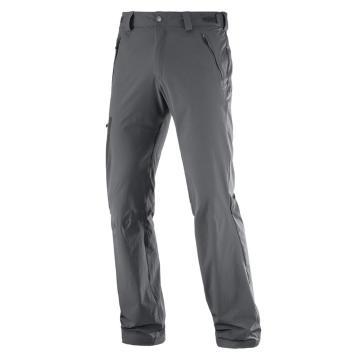 Salomon Men's Wayfarer Pants