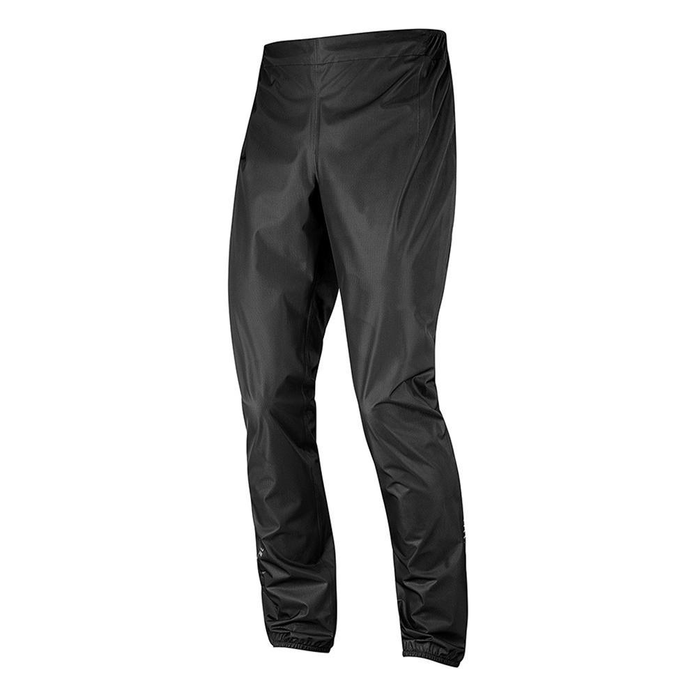 ba6651ee6b Salomon Mens Bonatti Race WP Pant   Pants   Torpedo7 NZ