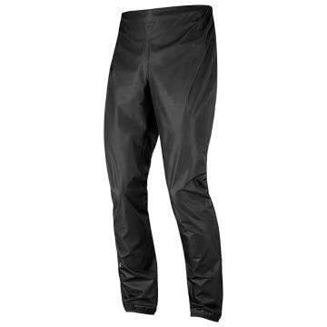 Salomon Men's Bonatti Race WaterProof Pant