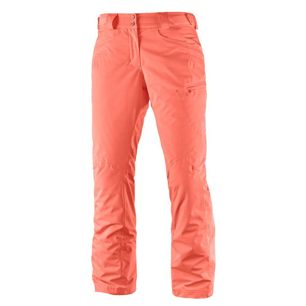 2018 Women's Fantasy 10k Snow Pants