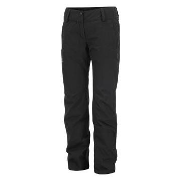 Salomon 2018 Women's Strike 10k Snow Pants