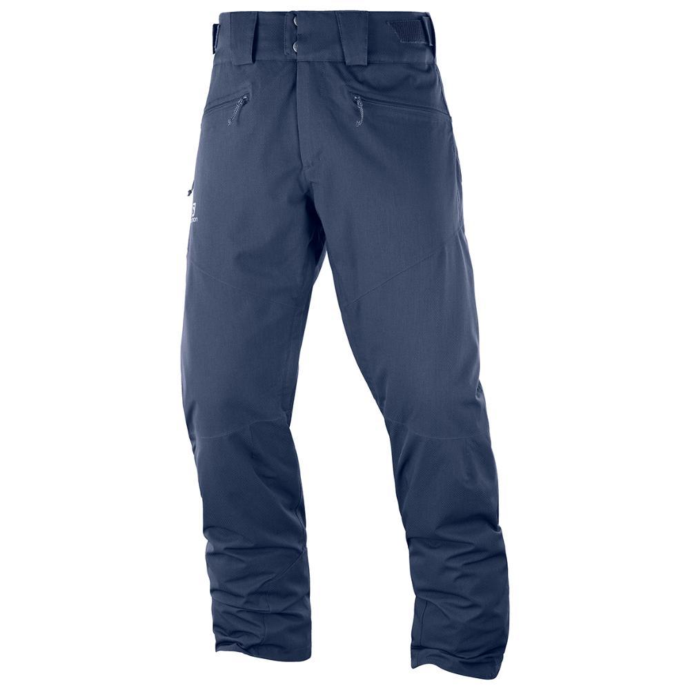 2019 Men's Fantasy Snow Pants