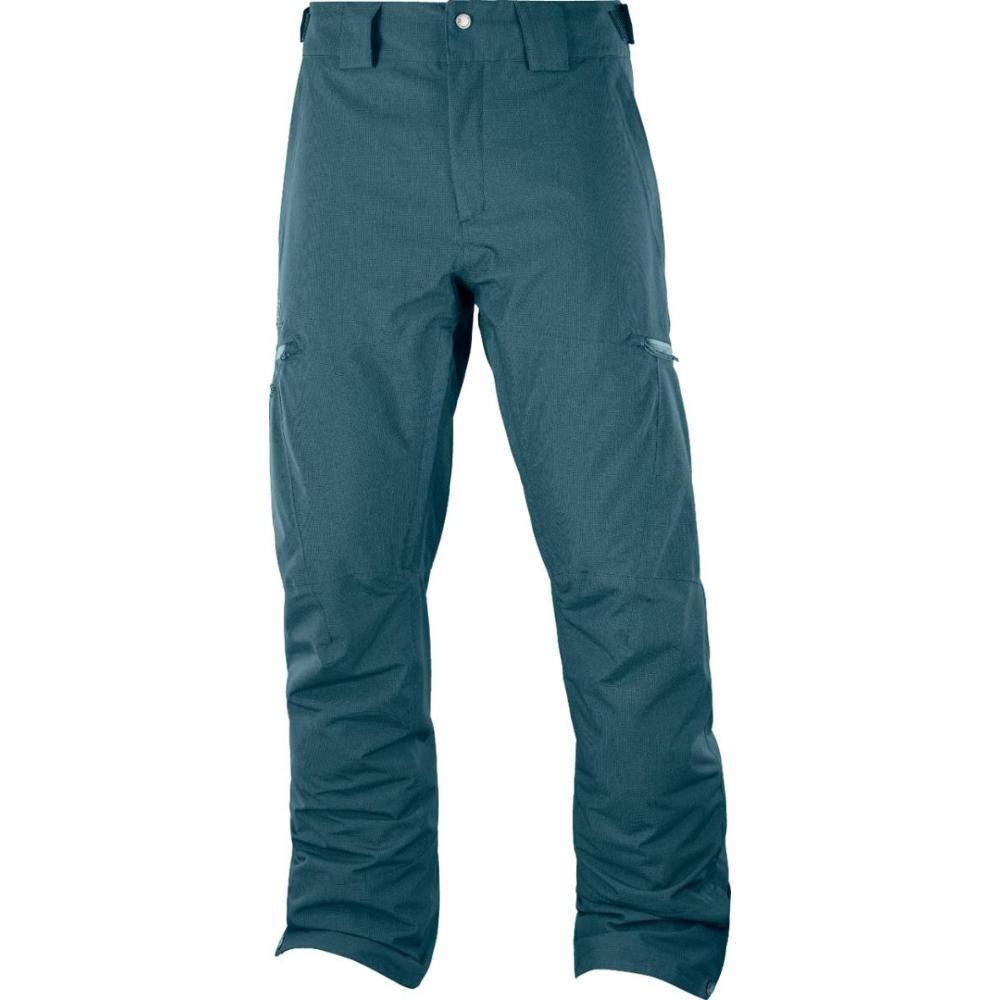 Men's Qst Snow Pants