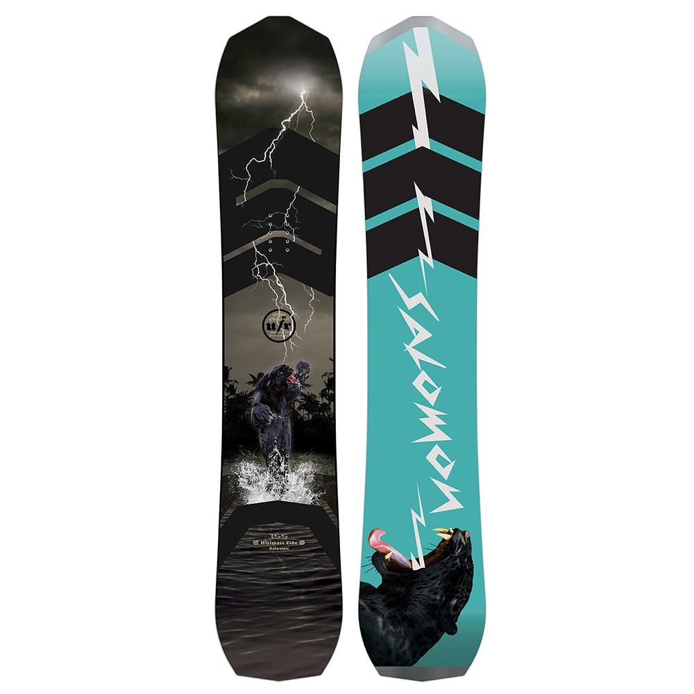 2019 Men's Ultimate Ride Snowboard