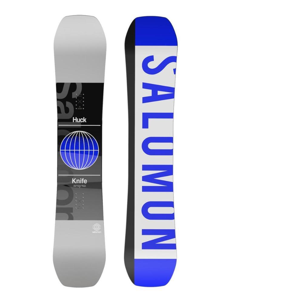 2022 Men's Huck Knife Snowboard