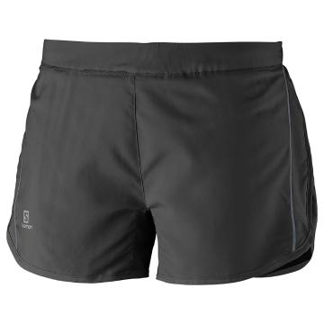 Salomon 2015 Women's Agile Shorts
