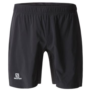 Salomon Men's Trail Twinskin Short
