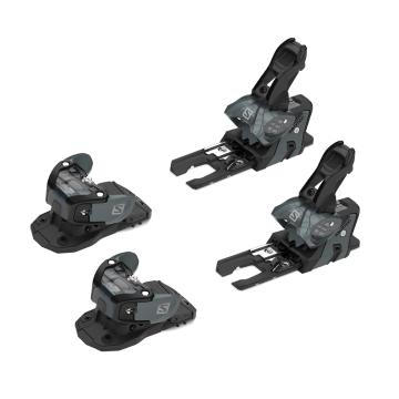 Salomon N Warden MNC 13 Ski Bindings