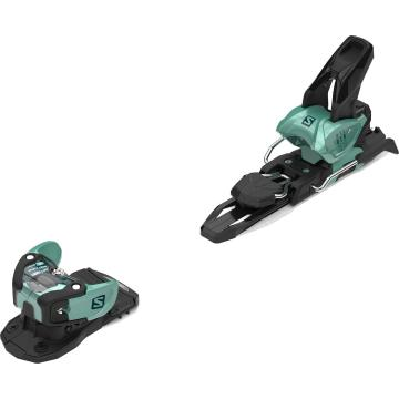 Salomon Warden MNC 11 Binding - Sea