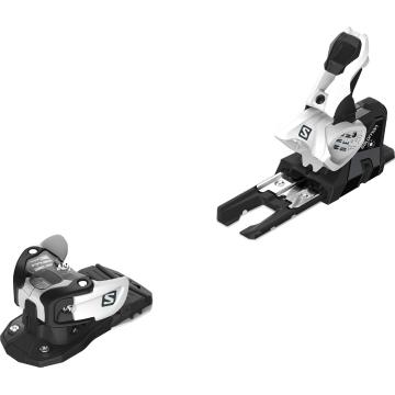 Salomon Warden Mnc 13 Binding