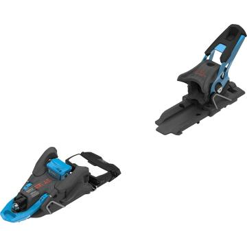 Salomon S/Lab Shift MNC Binding