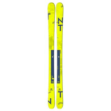 Salomon 2017 Men's TNT 85 Skis