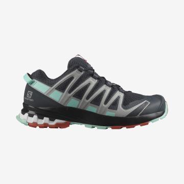 Salomon XA Pro 3D V8 W Shoes