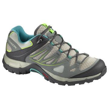 Salomon 2015 Ellipse Aero Women's Shoes