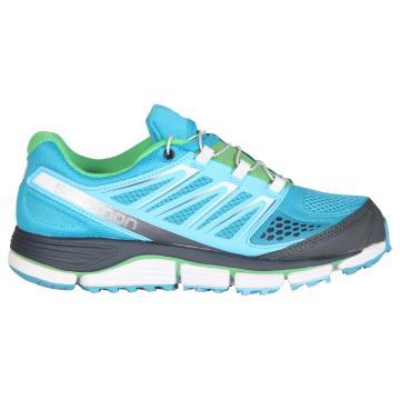 Salomon Women's X-Wind Pro Trail Shoes