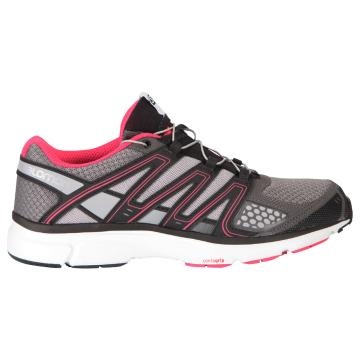 Salomon Women's X-Celerate Trail Running Shoes