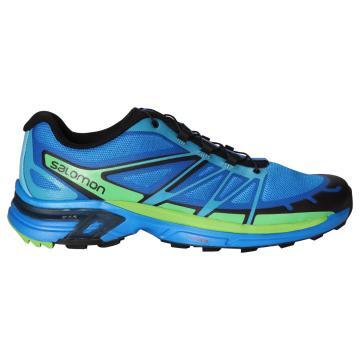 Salomon Men's Wings PRO 2 Shoes