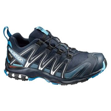 Salomon Men's XA Pro 3D Gore-Tex Shoes