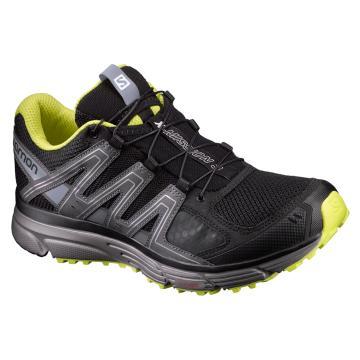 Salomon Men's X-Mission 3 Shoes