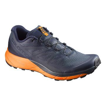 Salomon Men's Sense Ride Trail Shoes