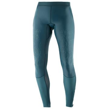 Salomon Women's Intensity Long Tight