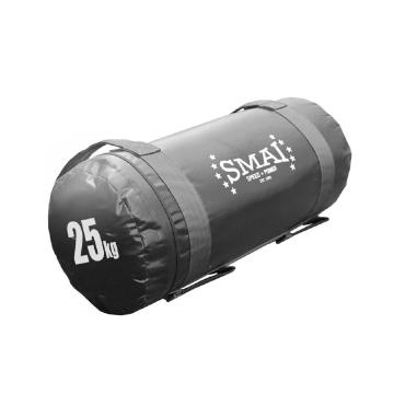 SMAI Power Bag 25kg