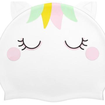 Sunnylife Kids Unicorn Swimming Cap
