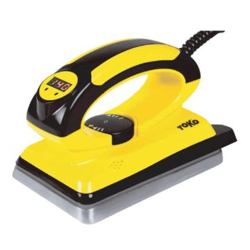 Toko 2020 T-14 Digital Iron 1200W with NZ Plug