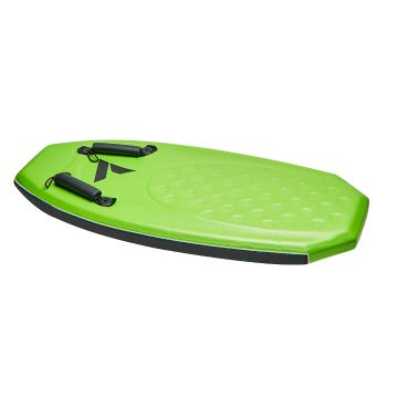 Torpedo7 Junior Dragsta 33 - Lime Green