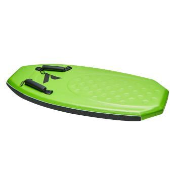 Torpedo7 Junior Dragsta 33 - Lime Green