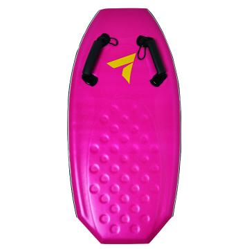 Torpedo7 Junior Dragsta 33 - Pink/Yellow