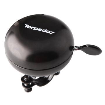 Torpedo7 Classic Bell