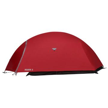 Torpedo7 Roam 2 Light Adventure 2 Person Tent