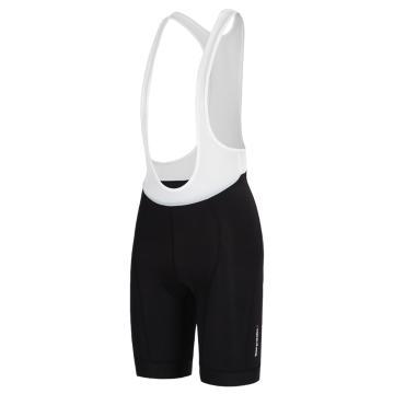 Torpedo7 Women's Pro Bib Shorts