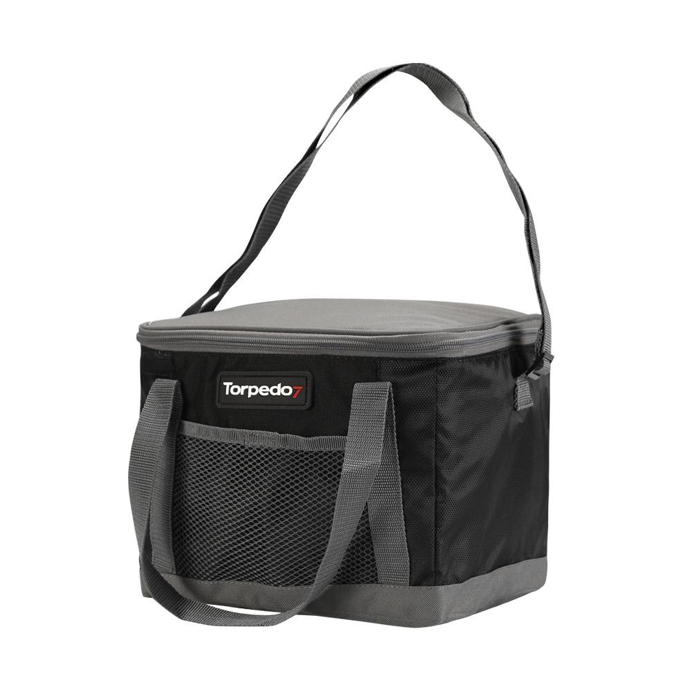 10 Litre Cooler Bag