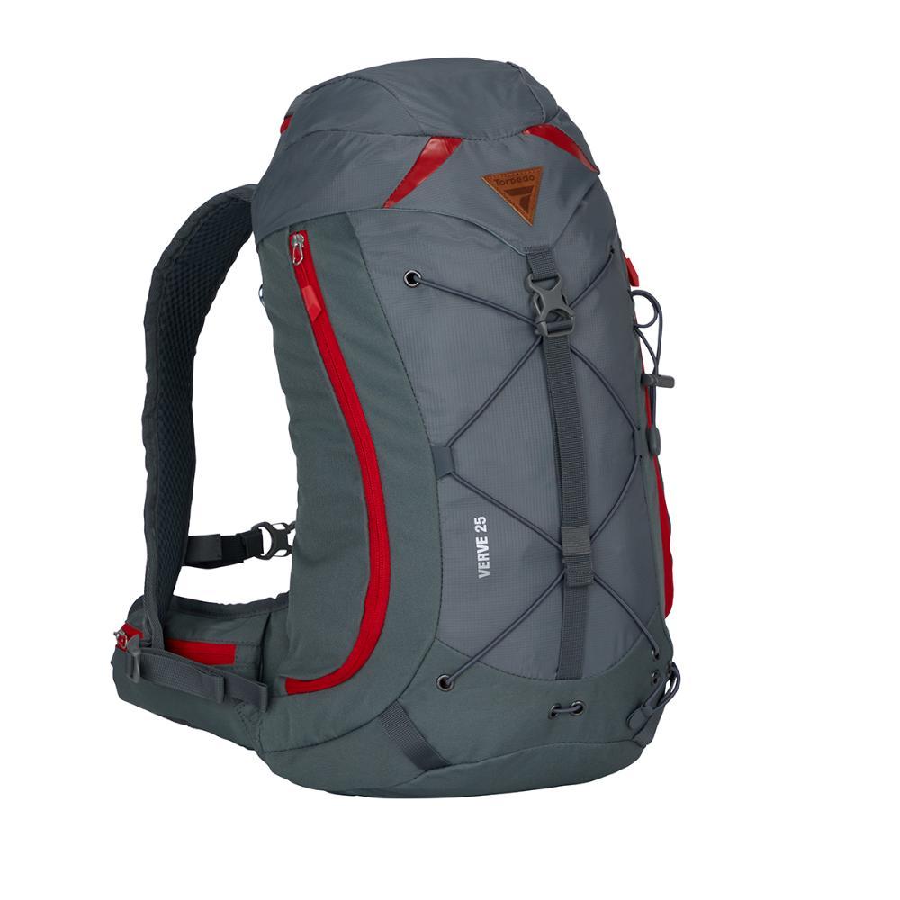 Verve 25L Pack
