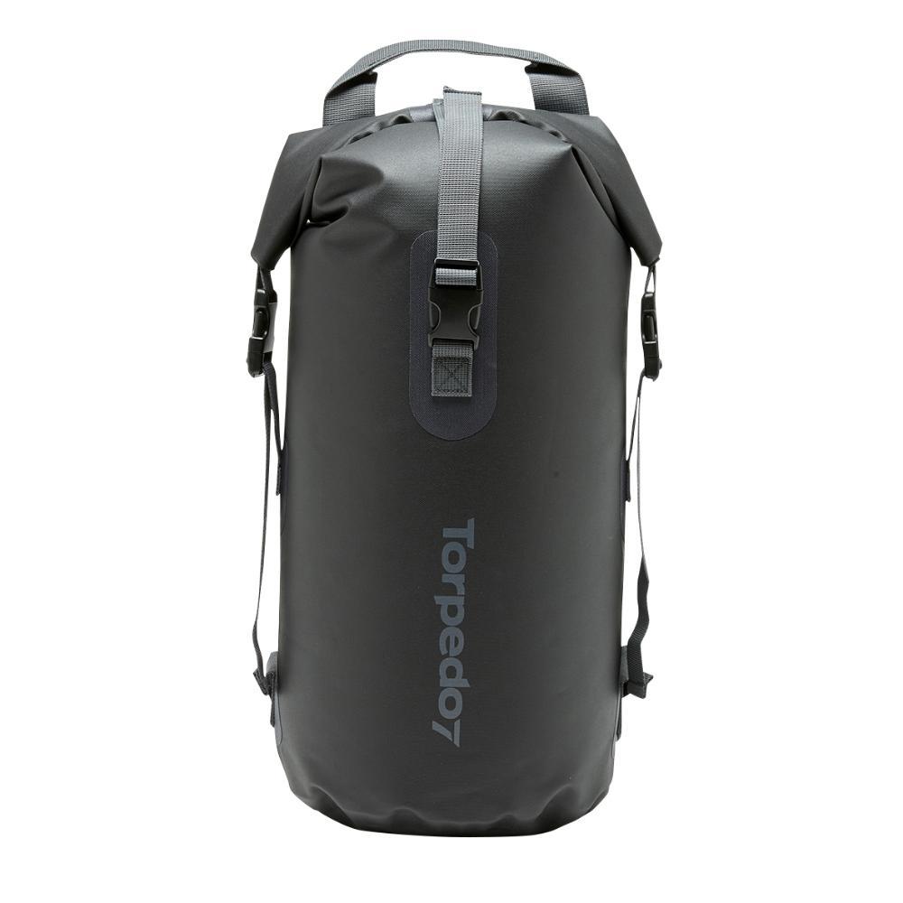 20L Drybag - black