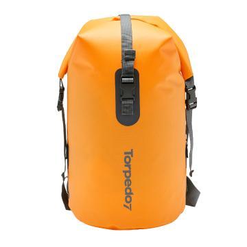 Torpedo7 30L Drybag - Yellow - Yellow