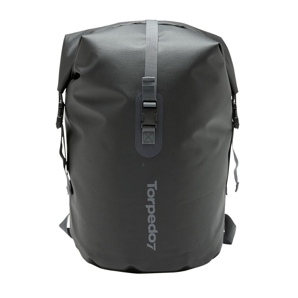 40L Drybag