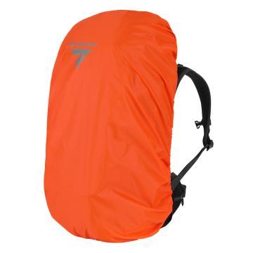 Torpedo7 Waterproof Backpack Raincover - 30-55L