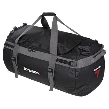 Torpedo7 Heavy Duty Duffel Bag - 90L