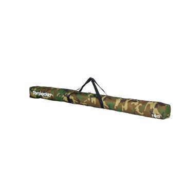 Torpedo7 Ski Sleeve Single Bag