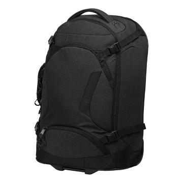 Torpedo7 Aerial 60 Wheelie Bag