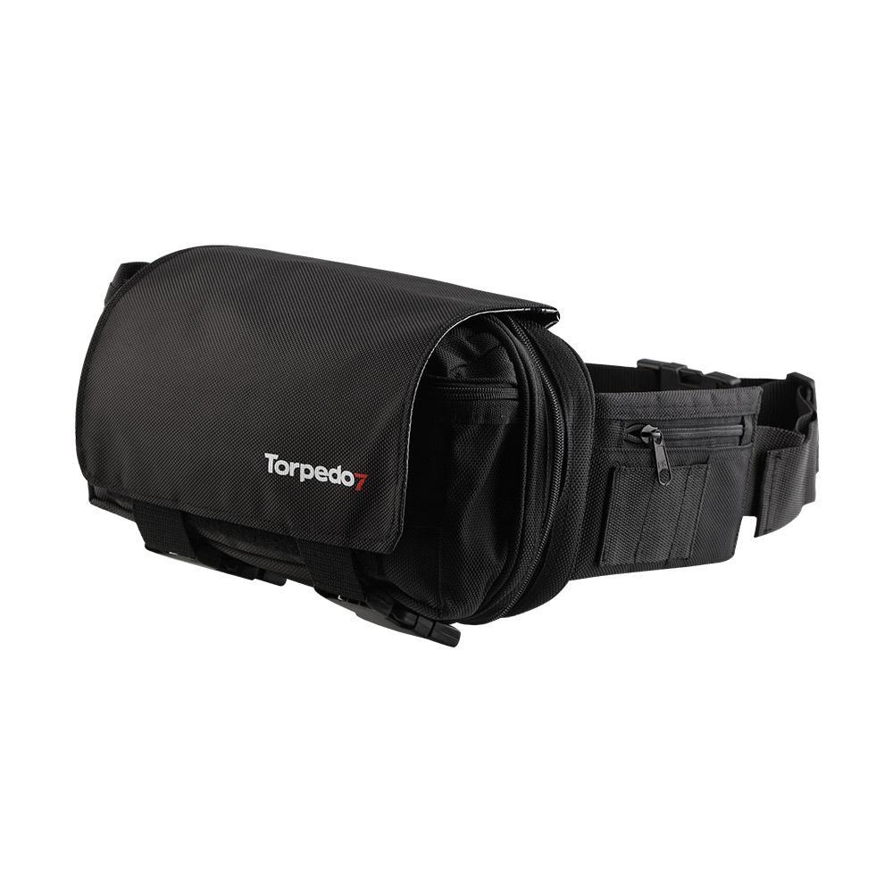 Tool Pack